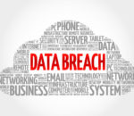 Top 7 ways to ensure a data breach does not happen to you