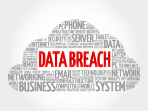 7 Ways to ensure a data breach does not happen to you. (Image source: Specialized Security Services)