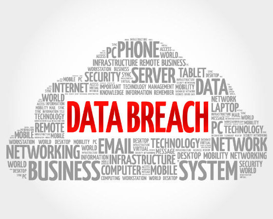 The 2017 Cost of Data Breach report also revealed that malicious or criminal attacks are the most frequent cause of a data breach in South Africa.  (Image source: Specialized Security Services)