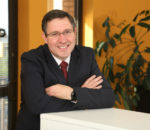 Brendan Mc Aravey, Country Manager at Citrix South Africa.