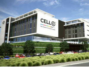 Cell C offers new international roaming rates to 58 countries
