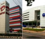 Millicom and Airtel sign agreement to combine  operations in Ghana.