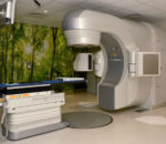 Life Healthcare announces a third high-tech radiation cancer treatment  centre in South Africa.