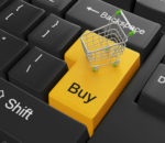 The use of dynamic pricing has already been widely implemented by the major online retailers.