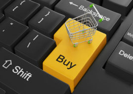 Black Friday and Cyber Monday to boost South Africa's e-Commerce