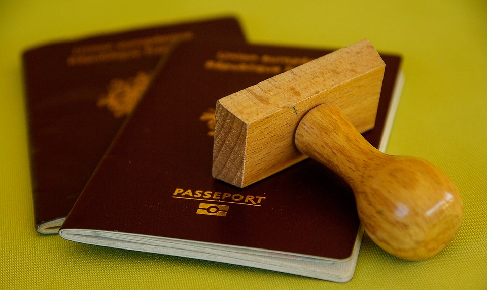 The e-passport is an initiative that  will be also launched in other East African countries.