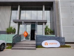Vertiv Launch -0091