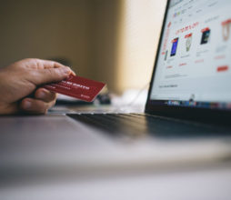 How to shop online safely this Black Friday