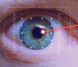 IBM Watson Health and IDx, LLC alliance to advance eye health through cognitive computing applications.