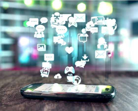 Banking apps are starting to offer a wider set of online transactional services to customers.