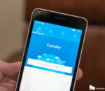 Truecaller to have video calling amongst latest updates.