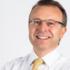 Greg Pritchett, Managing Director, Marval Software.