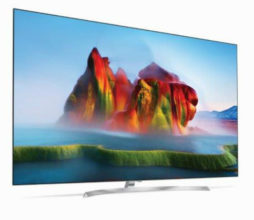SUPER UHD TVs with Nano Cell technology will become available in South Africa beginning of the second quarter of 2017.