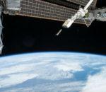 When will Fibre replace Satellite?