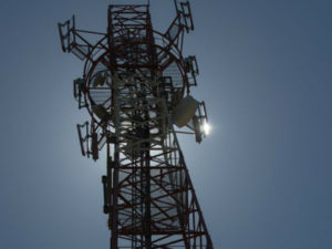 Pricing in the African telecommunication industry
