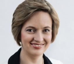 Yolanda Smit, Strategic Business Intelligence Manager at PBT Group.