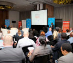 Last years successful edition of the Education Innovation Summit.