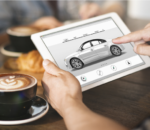 PriceCheck launches online car listing and comparison. (Image Source: RepoKar)