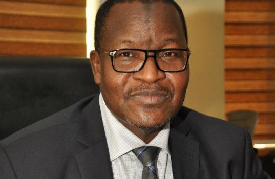 MTN still owes $609 million of Nigerian mega fine