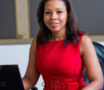Rebecca Enonchong elected new board chair of AfriLabs.