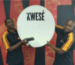 Kwese has announced a partnership with MTN Ghana to extend their digital offering.