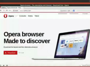 opera-web-browser-ubuntu1310