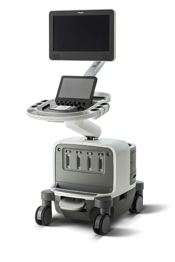 philips-epiq-7-ultrasound-machine