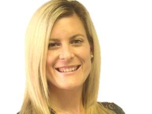 Celeste Buitendag, Underwriter at SHA Specialist Underwriters