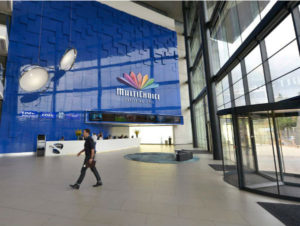 Nigerian court restrains Multichoice from subscription fee hike