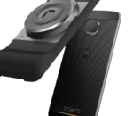 Motorola Announces the 'Transform the Smartphone' Challenge in Europe, Middle East & Africa.