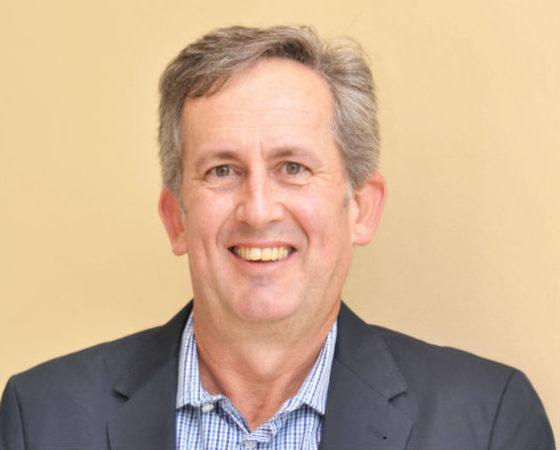 Philip Stander MD of Globetom.