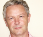 Richard Monday, Vice President of Africa, Opera Software.
