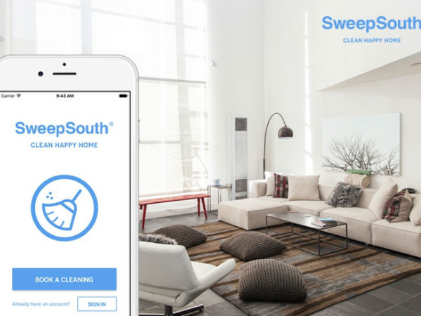 SweepSouth_Home.v2