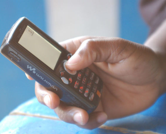 Kifiya works with Mastercard to launch first international remit to pay service in the Ethiopian market as first step.  (image: Whiteafrican)