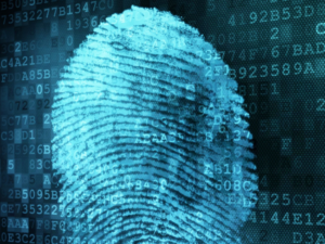 Biometrics leading the way in banking-study