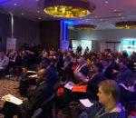 The 3rd Education Innovation Summit returns to Johannesburg. (Image: Dean Workman)