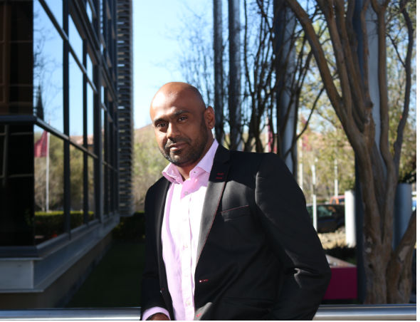 By Dereshin (Dees) Pillay, Head of Manufacturing & Automotive at T-Systems South Africa.