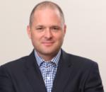 Michael Wright, CEO, Striata.