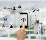 WiFi as as service will greatly impact business, retail and marketing in the near future.