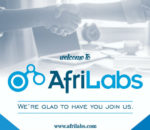 AfriLabs and ICT 4 Social Innovation Network enter a partnership for African technology to lead the continent's progress.