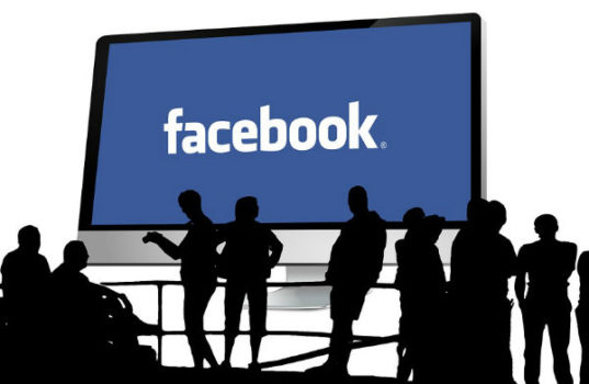 Nigeria: Facebook launches new digital growth initiative