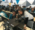 South African Youth Accelerator recognised for use of big data to solve youth unemployment