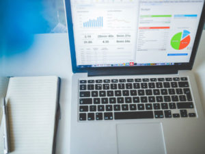 Data analysis is one of the most lucrative skills to have