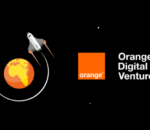 Orange Digital Ventures invests in African telecoms