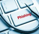 Scholars beware: phishing fraudsters hunt for university credentials