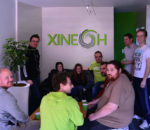 The Xineoh team