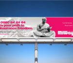 MiWay, Racist, Email, Fake, Twitter, Reaction