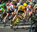 Machine learning will bring Deeper race insights on the cards for cycling fans around the world.