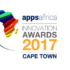 The AppsAfrica.com Innovation Awards celebrate the best in mobile and tech from across Africa.