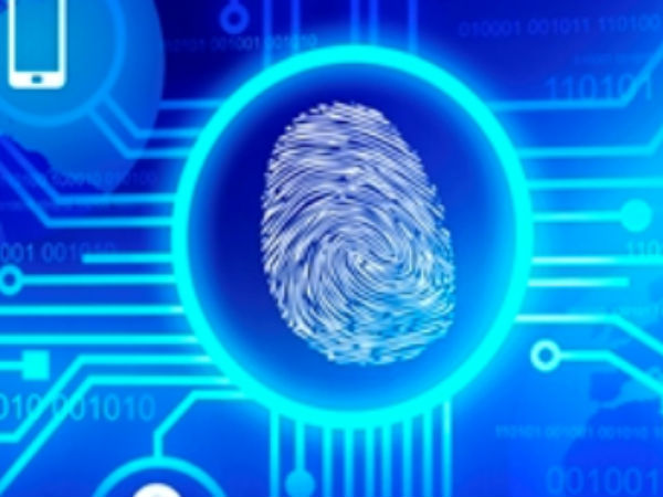 "Biometrics provides a ""window to the soul"" in the modern enterprise"